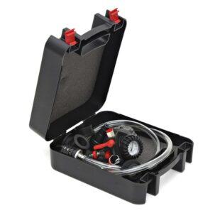 Airvac Coolant Refiller Set