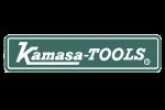 kamasa-tools-logo (1)