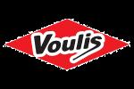 voulis-logo (1)