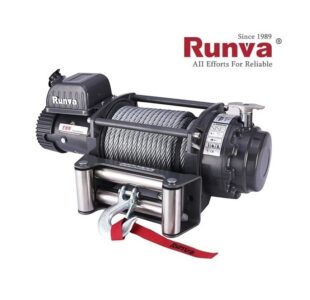 12V Electric Winch » Toolwarehouse » Buy Tools Online