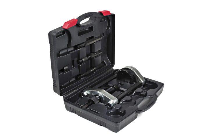 Hydraulic Press Tool Kit » Toolwarehouse » Buy Tools Online