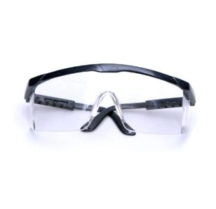 Safety Goggles » Toolwarehouse » Buy Tools Online