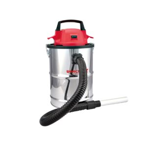 Cordless Ash Vacuum Cleaner » Toolwarehouse » Buy Tools Online
