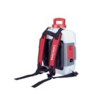 Cordless Backpack Sprayer » Toolwarehouse » Buy Tools Online
