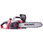 Cordless Chain Saw 40V » Toolwarehouse » Buy Tools Online