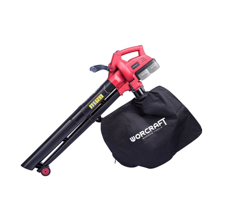 Cordless Blower » Toolwarehouse » Buy Tools Online