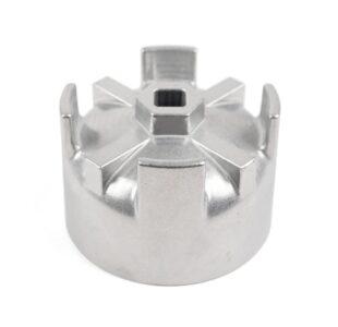 Oil filter socket, Ø 87-16 » Toolwarehouse » Buy Tools Online