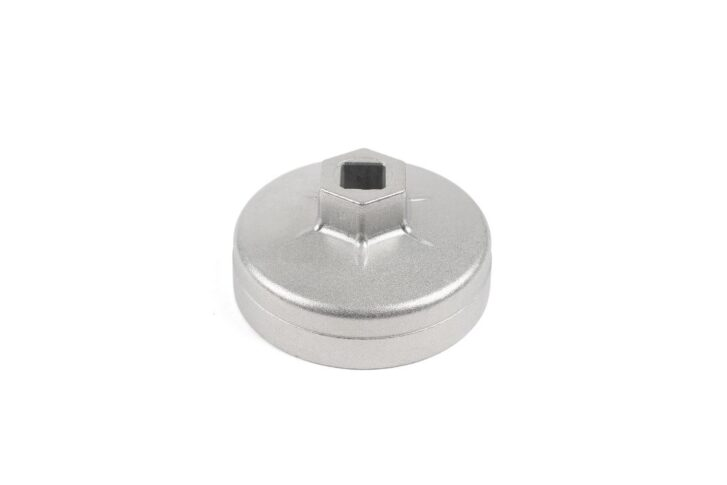 Oil filter socket, Ø 74-14 » Toolwarehouse » Buy Tools Online