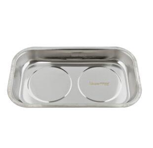 Magnetic bowl, rectangular » Toolwarehouse » Buy Tools Online
