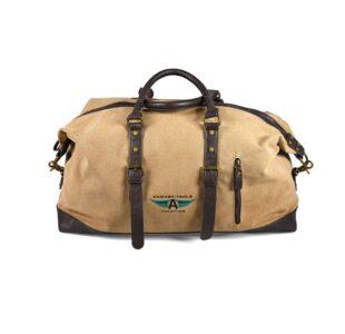 Weekend bag, Aviation » Toolwarehouse » Buy Tools Online