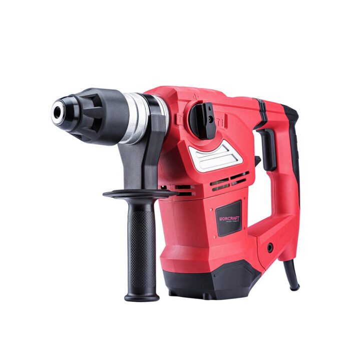 Rotary Hammer » Toolwarehouse » Buy Tools Online