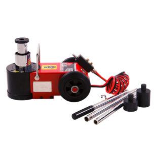 30/15 Ton Pneumatic Jack » Toolwarehouse » Buy Tools Online