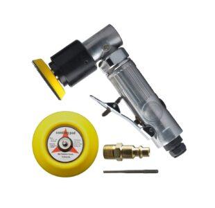 2'' AIR ANGLE SANDER » Toolwarehouse » Buy Tools Online