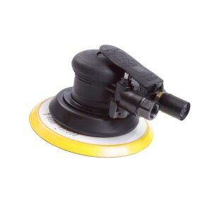 6'' PROFESSIONAL AIR SANDER » Toolwarehouse » Buy Tools Online