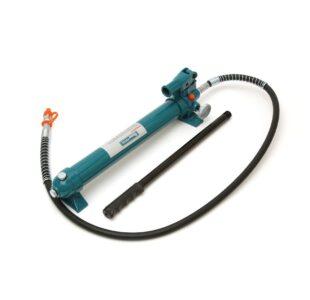 Hydraulic Pump 10T