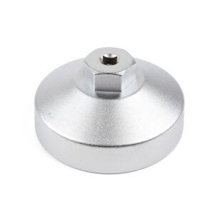 Oil filter socket, Ø 97-9 » Toolwarehouse » Buy Tools Online