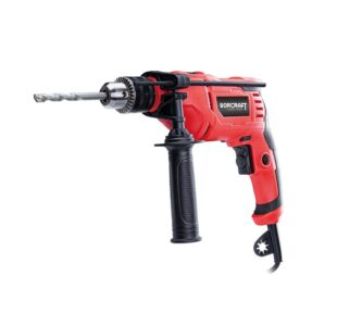 Electric Impact Drill » Toolwarehouse » Buy Tools Online