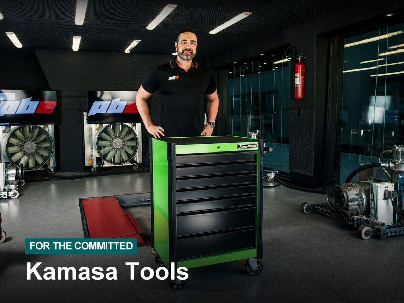 kamasa-tools-banner-homepage_OPTED