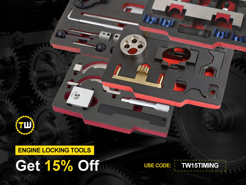 locking-tools-offer-banner-homepage_OPTED