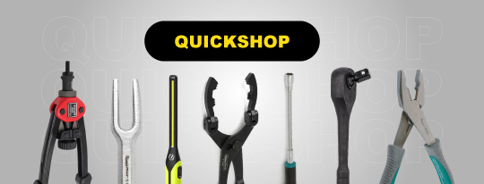 quickshop1