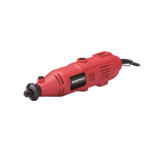 Electric Mini Grinder » Toolwarehouse » Buy Tools Online