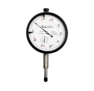 5pcs Measurement tools