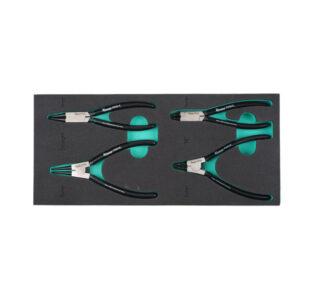 Lock ring pliers » Toolwarehouse » Buy Tools Online