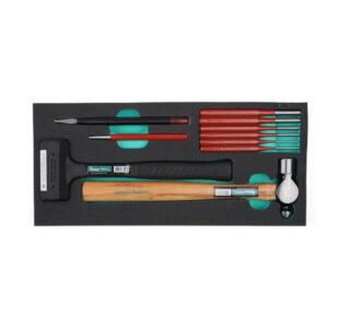 10pcs Impact tools » Toolwarehouse » Buy Tools Online