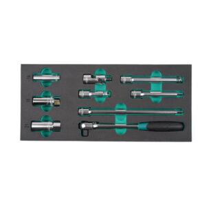 """Socket tools 1/2"""" » Toolwarehouse » Buy Tools Online"""