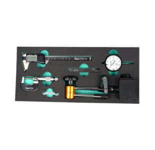 5pcs Measurement tools » Toolwarehouse » Buy Tools Online