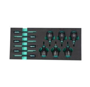 Special Screwdrivers Set » Toolwarehouse » Buy Tools Online