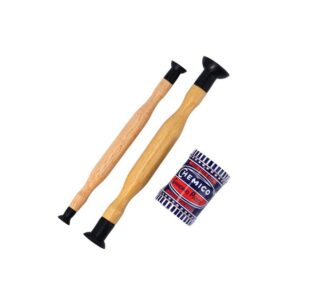 Valve Grinding Sticks with Paste » Toolwarehouse » Buy Tools Online