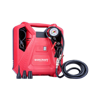 Portable Air Compressor » Toolwarehouse » Buy Tools Online