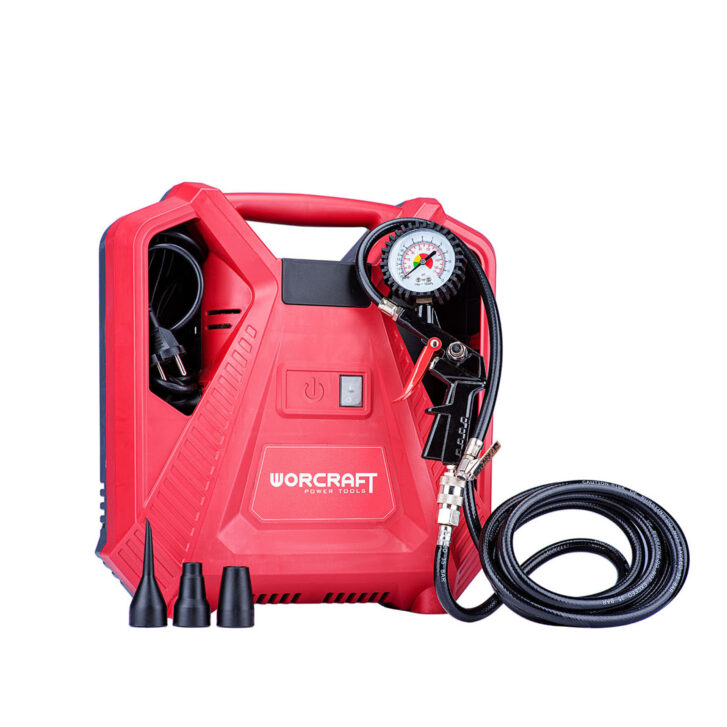 Portable Air Compressor » Toolwarehouse » Buy Tools Online