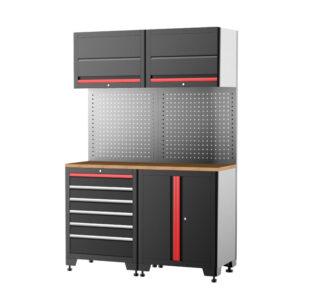 7PCS STORAGE SYSTEM » Toolwarehouse » Buy Tools Online