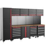 15PCS STORAGE SYSTEM » Toolwarehouse » Buy Tools Online