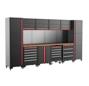 16PCS STORAGE SYSTEM » Toolwarehouse » Buy Tools Online