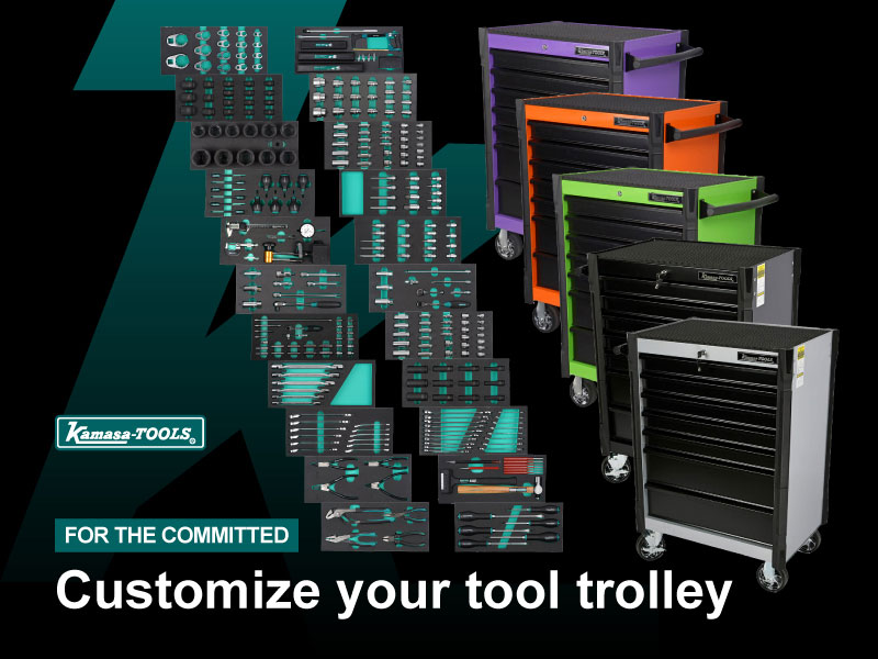 tw-customize-your-tool-trolley_n