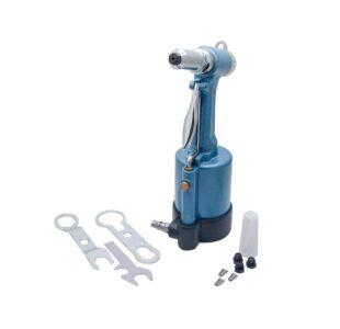 Compressed Air Rivet Gun » Toolwarehouse » Buy Tools Online