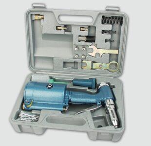 Compressed Air Rivet Gun