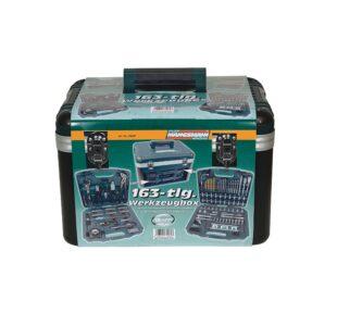 163pcs Tool Box » Toolwarehouse » Buy Tools Online