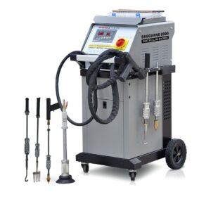 Body Shape Repair Machine » Toolwarehouse » Buy Tools Online