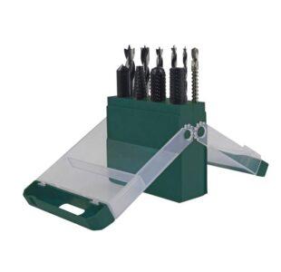 10pcs Woodworking Set » Toolwarehouse » Buy Tools Online