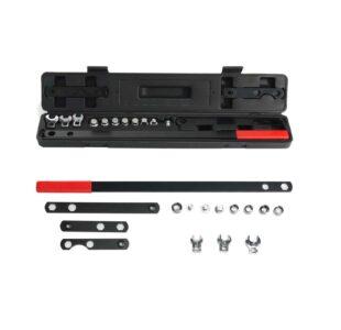 Serpentine Belt Tool » Toolwarehouse » Buy Tools Online
