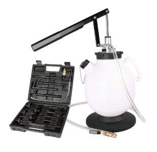 7L Transmission Oil Filling Tool » Toolwarehouse » Buy Tools Online