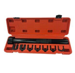 Inner Tie Rod Tool » Toolwarehouse » Buy Tools Online