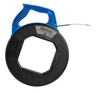 Electrical Fish Tape » Toolwarehouse » Buy Tools Online