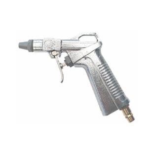 Compressed Air Blow Gun » Toolwarehouse » Buy Tools Online
