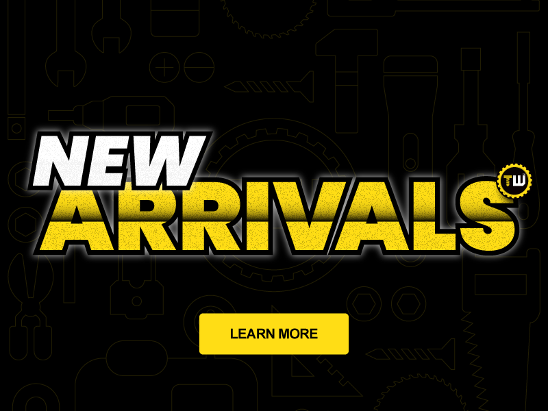 tw-new-arrivals-homepage