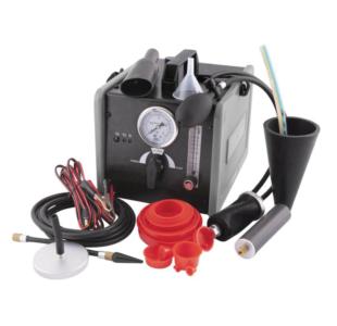 Smoke Leak Detector » Toolwarehouse » Buy Tools Online